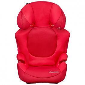 Kinderstoeltje voor auto van MAXI-COSI: voordelig geprijsd