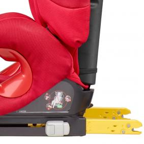 MAXI-COSI Kinderstoeltje 8756393320