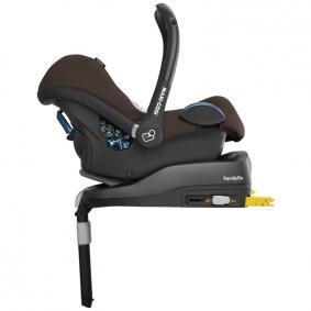 MAXI-COSI Kinderstoeltje 8617711111 in de aanbieding