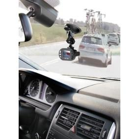 Dashcams for cars from LAMPA - cheap price