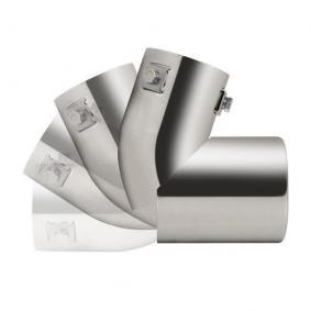 60115 Exhaust Tip for vehicles