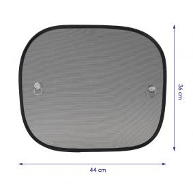 512010 Car window sunshades for vehicles