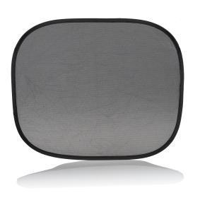 HEYNER Parasolare geamuri auto 512310 la ofertă