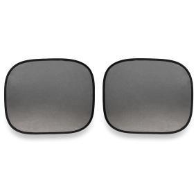 512310 HEYNER Parasolare geamuri auto ieftin online