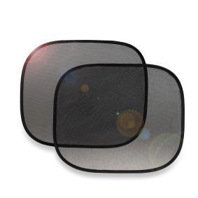 HEYNER Parasolare geamuri auto 512310