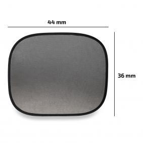 512310 Parasolare geamuri auto magazin online