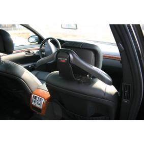 Kledinghanger voor auto van LAMPA: voordelig geprijsd