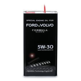 FF6716-5 Motorolajok a FANFARO eredeti minőségű