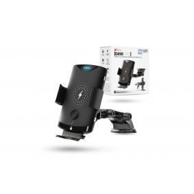 G650 XBLITZ Sujeciones para móviles online a bajo precio