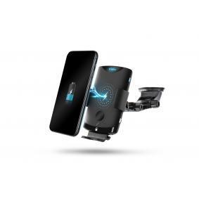 XBLITZ Sujeciones para móviles G650
