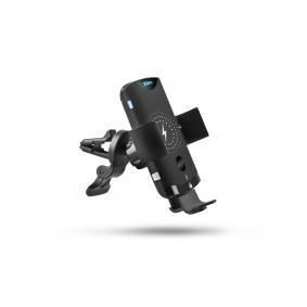 G650 Hållare till mobiltelefon för fordon