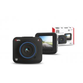 Z3 Видеорегистратори за автомобили