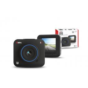 Z3 Dashcams for vehicles