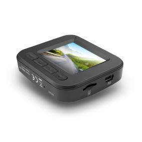 Z3 XBLITZ Dash cam mais barato online