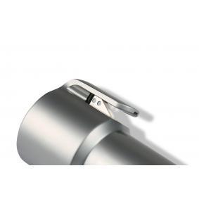 XBLITZ KFZ-Ladekabel für Handys Q30 Pro im Angebot
