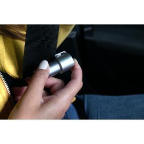 Q30 Pro XBLITZ KFZ-Ladekabel für Handys günstig online