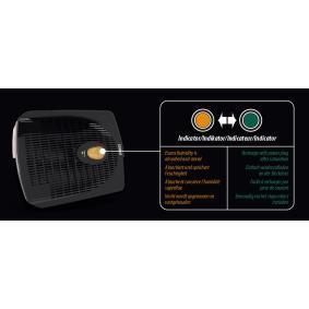 Car dehumidifier for cars from PINGI - cheap price