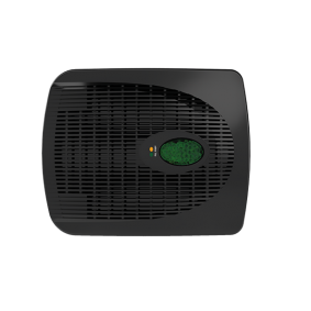 ID-A300 Car dehumidifier for vehicles