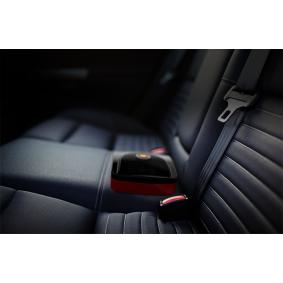 PINGI Deshumidificador para coche ID-A300