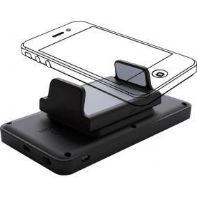 7END01 Videoendoskop von KUNZER Qualitäts Werkzeuge