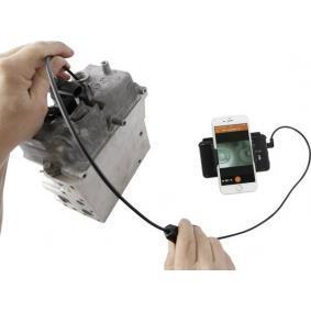 KUNZER Vídeo-endoscópio 7END01 loja online