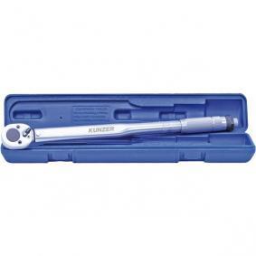 KUNZER Chave dinamométrica 7DMS01 loja online