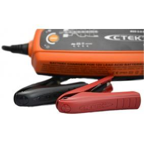 PKW Batterieladegerät 56-855