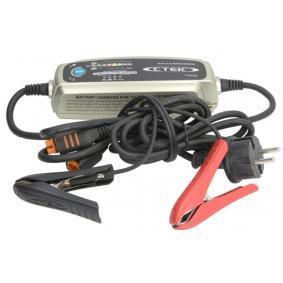 Auto CTEK Batterieladegerät - Günstiger Preis