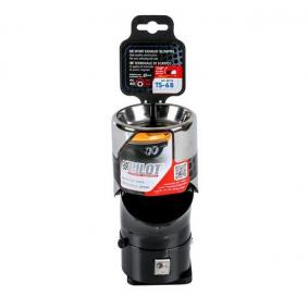 PILOT Exhaust Tip 60116 on offer