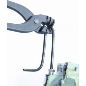 KUNZER Rörbockningsutrustning 7RBZ3 nätshop