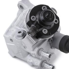 Einspritzpumpe (3918H0004R) hertseller RIDEX REMAN für BMW 1 Schrägheck (E87) ab Baujahr 09.2006, 143 PS Online-Shop