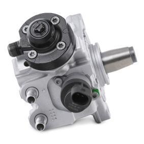 Beliebte Hochdruckpumpe RIDEX REMAN 3918H0004R für BMW 1er 118 d 143 PS