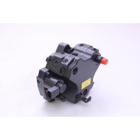 X5 (E53) RIDEX REMAN Hochdruckpumpe 3918H0028R