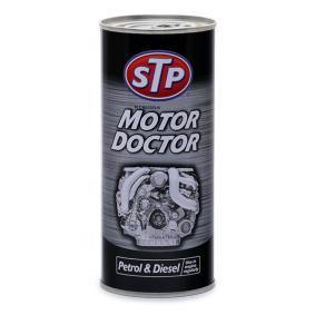 Поръчайте 30-062 Добавка за маслото на двигателя от STP