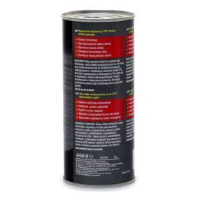 STP Additivo olio motore (30-062) ad un prezzo basso