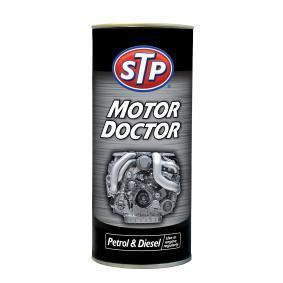 STP Toevoegsel motorolie 30-062