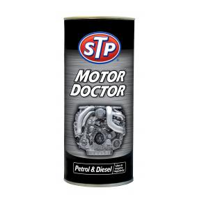 STP Aditiv ulei motor 30-062