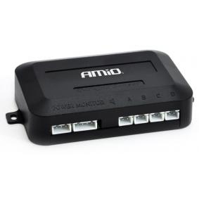 AMiO Pysäköintiapujärjestelmä 01567/30492 tarjouksessa