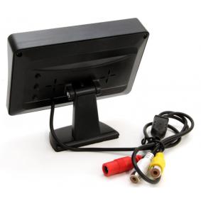 PKW AMiO Monitor, Einparkhilfe - Billiger Preis
