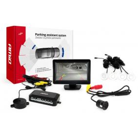 AMiO Reversing sensors 01557/30404