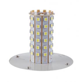 71027/01502 Varningslampa för fordon