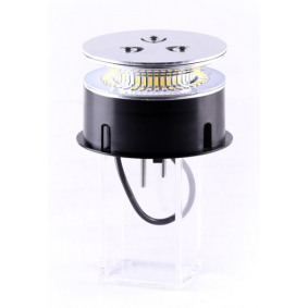 Warning Light for cars from AMiO - cheap price