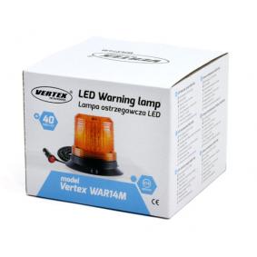 AMiO Lumina de avertizare avarie 71028/01503 la ofertă