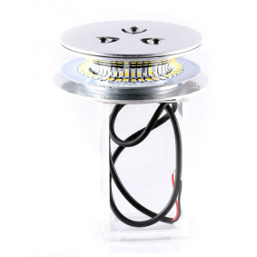AMiO Výstražné světlo 71029/01500 v nabídce