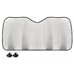 AMiO Szélvédő takaró gépkocsikhoz: rendeljen online