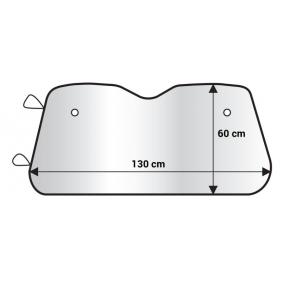 Tuulilasin päällinen autoihin AMiO-merkiltä - halvalla