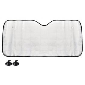 Protetor de pára-brisa para automóveis de AMiO: encomende online