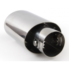 01303/71003 AMiO Exhaust Tip cheaply online