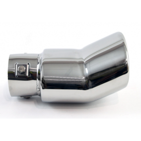 01305/71005 AMiO Exhaust Tip cheaply online