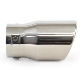 01307/71007 AMiO Exhaust Tip cheaply online
